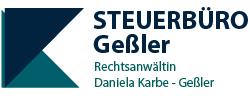 Steuerbuero Gessler – Ihr Steuerbuero in Gransee